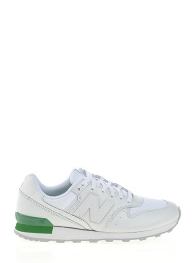 996-New Balance